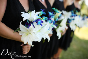 wpid-Missoula-wedding-photography-UM-Washington-Grizzly-Stadium-Dax-photographers-06201.jpg