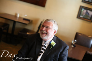 wpid-Missoula-wedding-photography-UM-Washington-Grizzly-Stadium-Dax-photographers-2069.jpg
