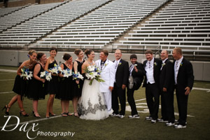 wpid-Missoula-wedding-photography-UM-Washington-Grizzly-Stadium-Dax-photographers-2352.jpg