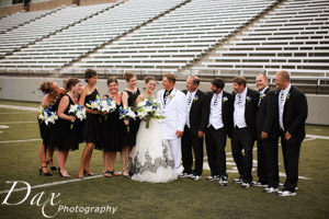 wpid-Missoula-wedding-photography-UM-Washington-Grizzly-Stadium-Dax-photographers-2383.jpg