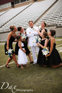 wpid-Missoula-wedding-photography-UM-Washington-Grizzly-Stadium-Dax-photographers-2557.jpg