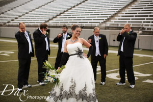 wpid-Missoula-wedding-photography-UM-Washington-Grizzly-Stadium-Dax-photographers-2570.jpg