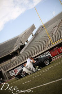 wpid-Missoula-wedding-photography-UM-Washington-Grizzly-Stadium-Dax-photographers-2648.jpg
