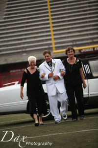 wpid-Missoula-wedding-photography-UM-Washington-Grizzly-Stadium-Dax-photographers-2788.jpg