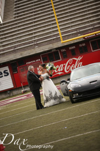 wpid-Missoula-wedding-photography-UM-Washington-Grizzly-Stadium-Dax-photographers-3076.jpg