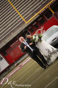 wpid-Missoula-wedding-photography-UM-Washington-Grizzly-Stadium-Dax-photographers-3098.jpg