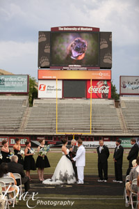 wpid-Missoula-wedding-photography-UM-Washington-Grizzly-Stadium-Dax-photographers-3343.jpg