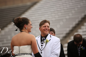 wpid-Missoula-wedding-photography-UM-Washington-Grizzly-Stadium-Dax-photographers-3400.jpg