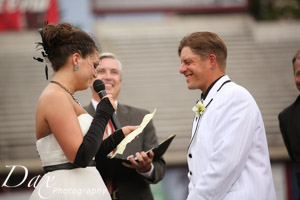 wpid-Missoula-wedding-photography-UM-Washington-Grizzly-Stadium-Dax-photographers-3502.jpg