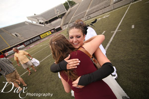 wpid-Missoula-wedding-photography-UM-Washington-Grizzly-Stadium-Dax-photographers-3855.jpg