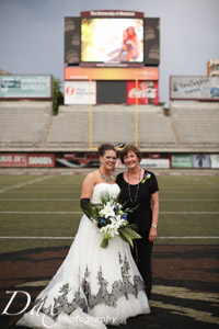 wpid-Missoula-wedding-photography-UM-Washington-Grizzly-Stadium-Dax-photographers-4905.jpg