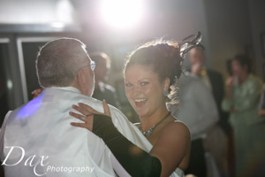 wpid-Missoula-wedding-photography-UM-Washington-Grizzly-Stadium-Dax-photographers-7040.jpg