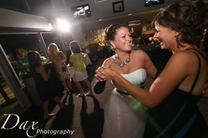 wpid-Missoula-wedding-photography-UM-Washington-Grizzly-Stadium-Dax-photographers-8544.jpg