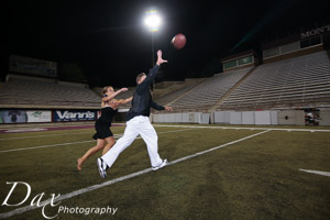wpid-Missoula-wedding-photography-UM-Washington-Grizzly-Stadium-Dax-photographers-001-9.jpg