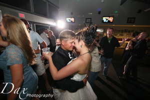 wpid-Missoula-wedding-photography-UM-Washington-Grizzly-Stadium-Dax-photographers-0676.jpg