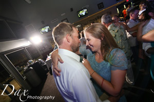 wpid-Missoula-wedding-photography-UM-Washington-Grizzly-Stadium-Dax-photographers-0908.jpg