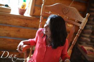 wpid-Missoula-wedding-photography-Double-Arrow-Seeley-Dax-photographers-9442.jpg