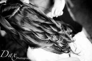 wpid-Missoula-wedding-photography-Double-Arrow-Seeley-Dax-photographers-9611.jpg