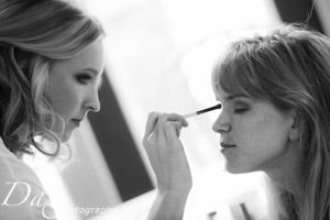 wpid-Missoula-wedding-photography-Double-Arrow-Seeley-Dax-photographers-9753.jpg