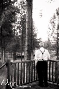 wpid-Missoula-wedding-photography-Double-Arrow-Seeley-Dax-photographers-0359.jpg