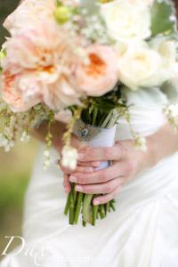 wpid-Missoula-wedding-photography-Double-Arrow-Seeley-Dax-photographers-9621.jpg