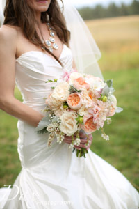 wpid-Missoula-wedding-photography-Double-Arrow-Seeley-Dax-photographers-9643.jpg