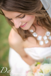wpid-Missoula-wedding-photography-Double-Arrow-Seeley-Dax-photographers-9826.jpg