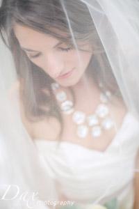wpid-Missoula-wedding-photography-Double-Arrow-Seeley-Dax-photographers-9854.jpg