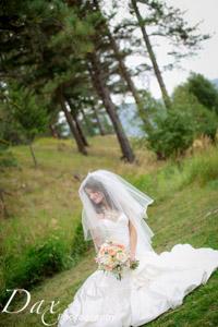 wpid-Missoula-wedding-photography-Double-Arrow-Seeley-Dax-photographers-9884.jpg