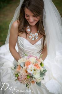 wpid-Missoula-wedding-photography-Double-Arrow-Seeley-Dax-photographers-9928.jpg