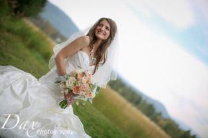 wpid-Missoula-wedding-photography-Double-Arrow-Seeley-Dax-photographers-9943.jpg