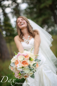 wpid-Missoula-wedding-photography-Double-Arrow-Seeley-Dax-photographers-9983.jpg