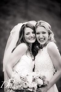 wpid-Missoula-wedding-photography-Double-Arrow-Seeley-Dax-photographers-002-8.jpg