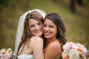 wpid-Missoula-wedding-photography-Double-Arrow-Seeley-Dax-photographers-002-11.jpg