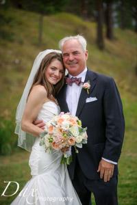 wpid-Missoula-wedding-photography-Double-Arrow-Seeley-Dax-photographers-001-13.jpg