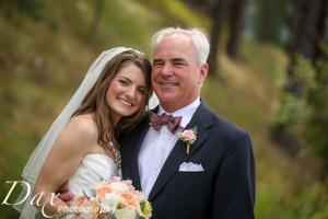 wpid-Missoula-wedding-photography-Double-Arrow-Seeley-Dax-photographers-001-16.jpg