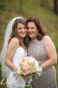 wpid-Missoula-wedding-photography-Double-Arrow-Seeley-Dax-photographers-001-17.jpg