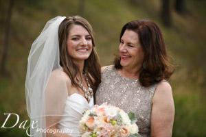 wpid-Missoula-wedding-photography-Double-Arrow-Seeley-Dax-photographers-0178.jpg