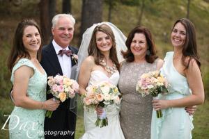 wpid-Missoula-wedding-photography-Double-Arrow-Seeley-Dax-photographers-0212.jpg