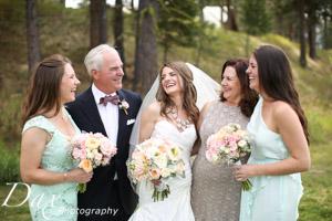 wpid-Missoula-wedding-photography-Double-Arrow-Seeley-Dax-photographers-0273.jpg