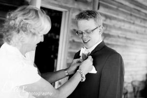 wpid-Missoula-wedding-photography-Double-Arrow-Seeley-Dax-photographers-0347.jpg