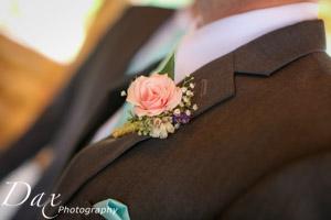 wpid-Missoula-wedding-photography-Double-Arrow-Seeley-Dax-photographers-001-18.jpg
