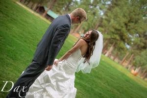 wpid-Missoula-wedding-photography-Double-Arrow-Seeley-Dax-photographers-0591.jpg