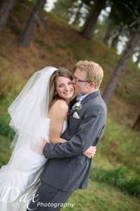 wpid-Missoula-wedding-photography-Double-Arrow-Seeley-Dax-photographers-0717.jpg