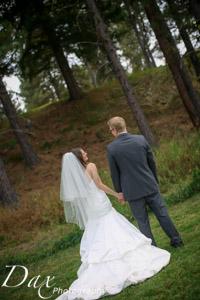 wpid-Missoula-wedding-photography-Double-Arrow-Seeley-Dax-photographers-0853.jpg