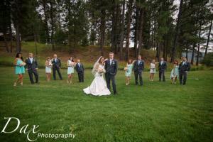 wpid-Missoula-wedding-photography-Double-Arrow-Seeley-Dax-photographers-1087.jpg