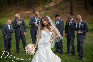 wpid-Missoula-wedding-photography-Double-Arrow-Seeley-Dax-photographers-1169.jpg