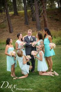 wpid-Missoula-wedding-photography-Double-Arrow-Seeley-Dax-photographers-1207.jpg