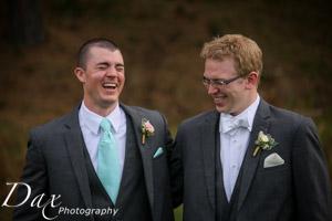 wpid-Missoula-wedding-photography-Double-Arrow-Seeley-Dax-photographers-1529.jpg