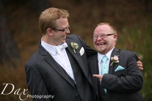 wpid-Missoula-wedding-photography-Double-Arrow-Seeley-Dax-photographers-1688.jpg